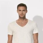 t-shirt-col-v