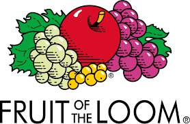 t-shirt-fruit-of-the-loom