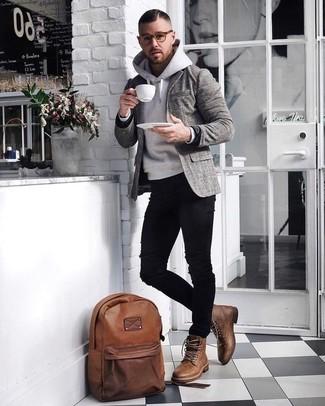 blazer-sweat-capuche-homme