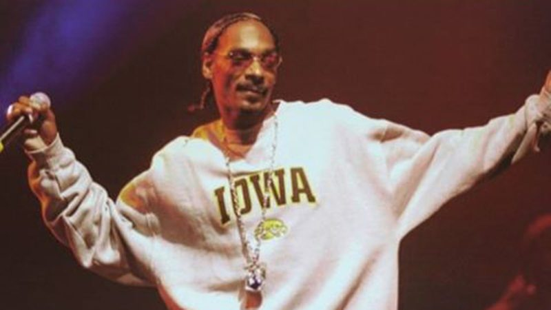 sweat-shirt-ample-snoopdog
