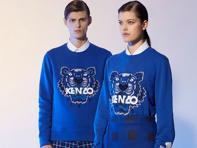 sweat-tigre-kenzo