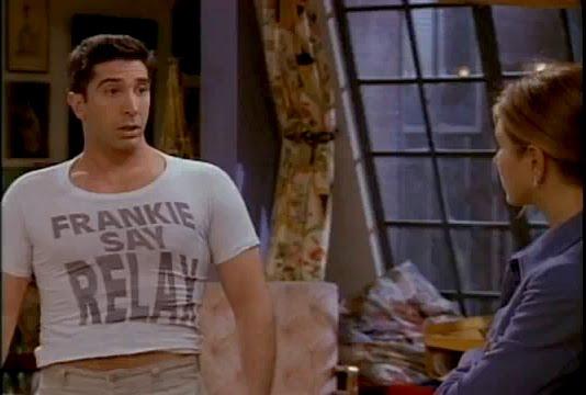 t-shirt-trop-petit-friends