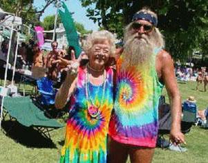 tshirt-hippie