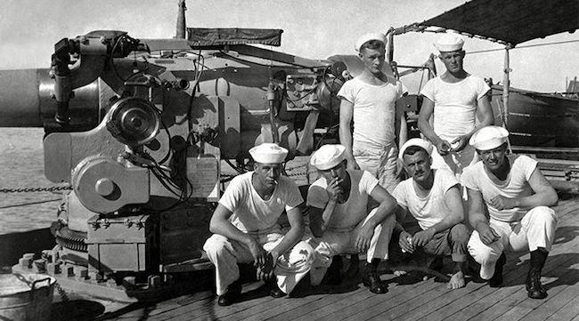 tshirt-us-navy