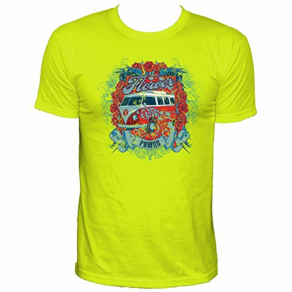 T shirt symbole ancien