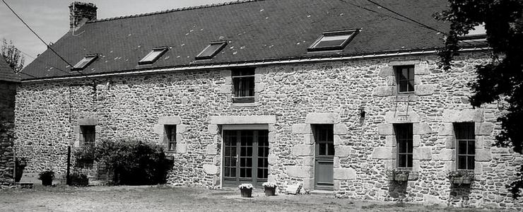 style breton