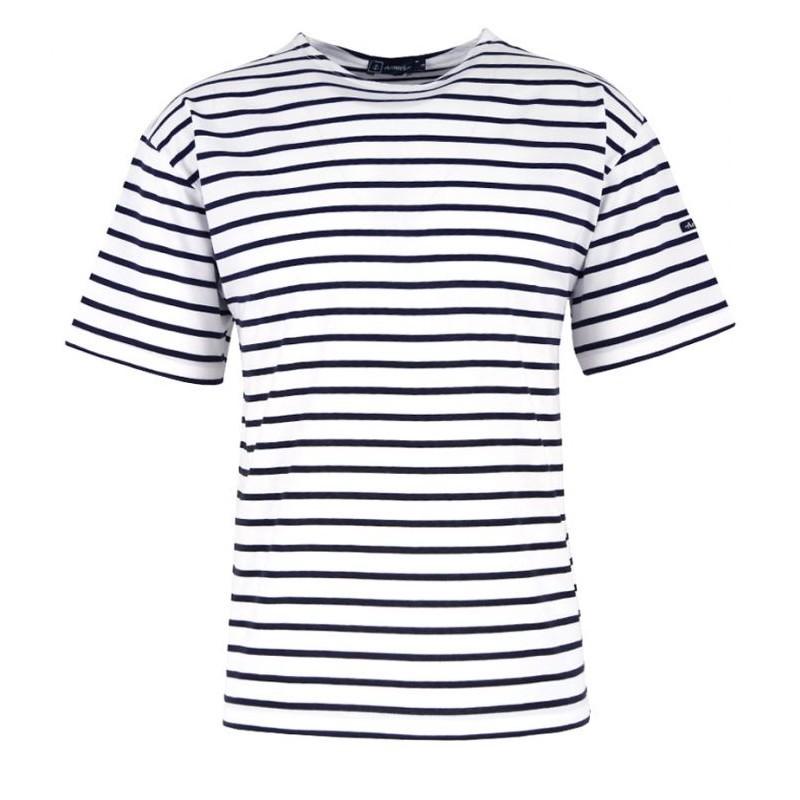 t shirt marinière