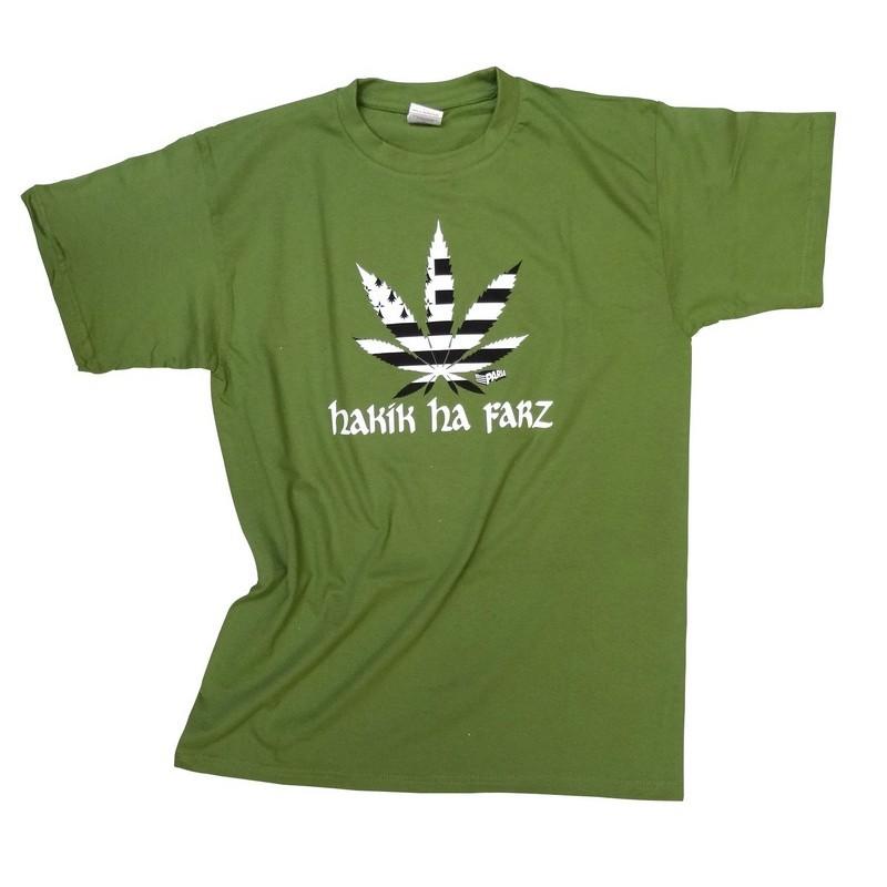 t-shirt hakik ha farz