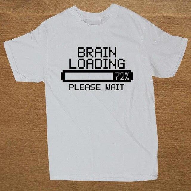 T-shirt sarcastique