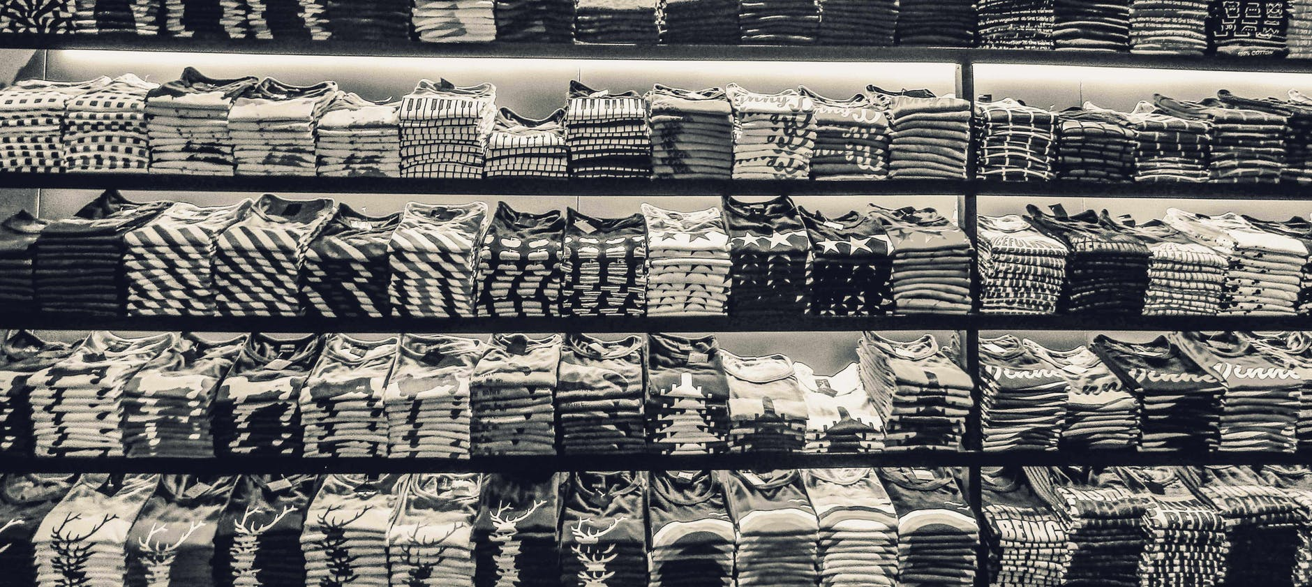 10 t-shirts rigolos